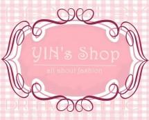 yins.shop