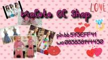 Violete OL Shop