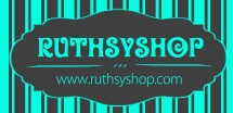 RuthsyShop