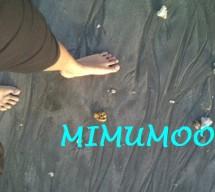 mimumoo