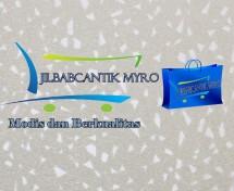 JilbabCantik.Myro