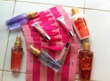 beautyshop.indo