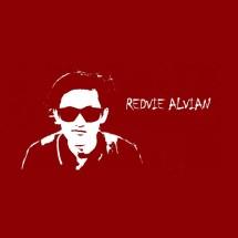 RedShop Online