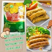 Rayya Healthy Food Store