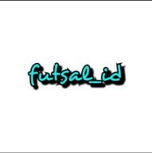 Futsal-id Store