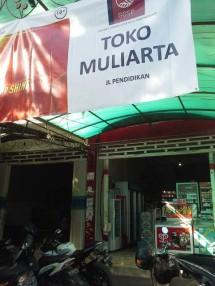 muliartha