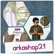 arkashop21