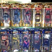 ToriToys RC hobby Store