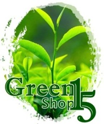 Greenshop15