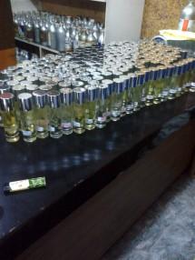 Fix-Parfume