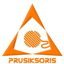 Prusiksoris