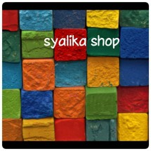 syalika shop