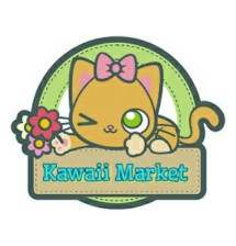 Kawaii Market Shop