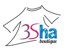 3Sha Boutique