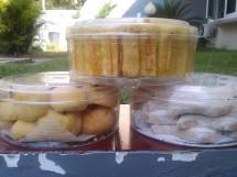 nindya cookies