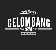 Gelombang craft
