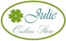JULIE'S SHOP