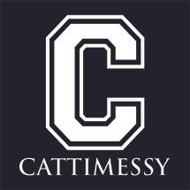 Cattimessy
