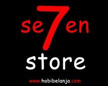 Se7enStore