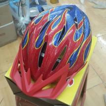 Sepeda Holic