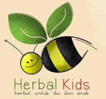 Herbal Anak