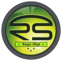 Raya-Shop