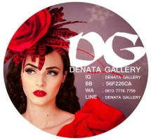 denata gallery