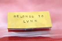 Lynn Design