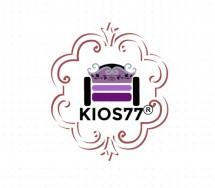 Kios 77