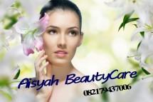Aisyah Beautycare