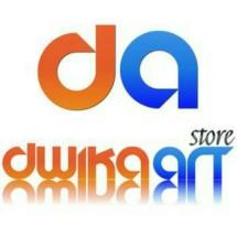 DWika art Store