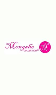 Mongshe Shop