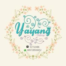 Yayang OLShop