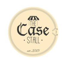 The Case Stall