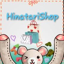 HINATARISHOP