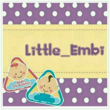 Little_Embi