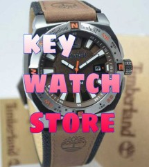 KEY WATCH STORE