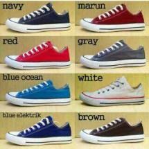 Eq Shoes