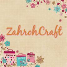ZahrohCraft