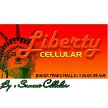 Liberty Cellular