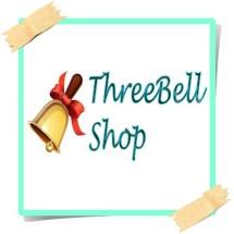 ThreeBell Shop