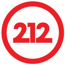 Tokoku212