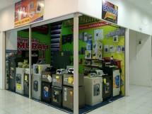 Murah Jaya store