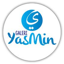 Galeri Yasmin
