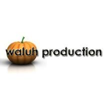 WALUH