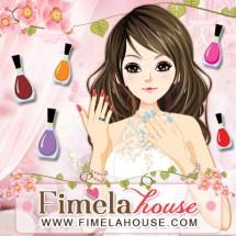Fimela House