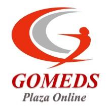 Gomeds Plaza