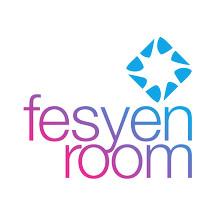 Fesyen Room