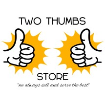 Two Thumbs Store