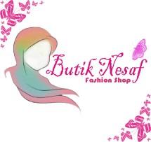 Butik Nesaf